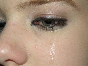 crying-113360-m